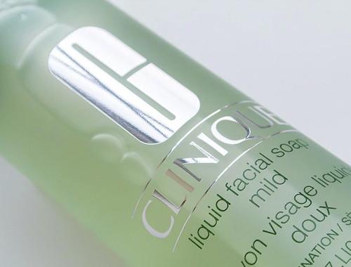 Clinique-Facial-Soap