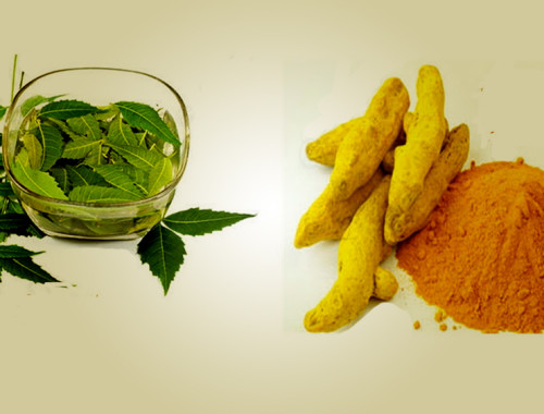 Neem-and-Tumeric