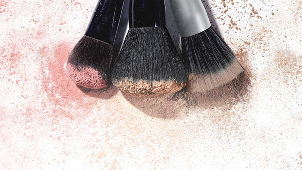 Wash-Make-Up-Brushes